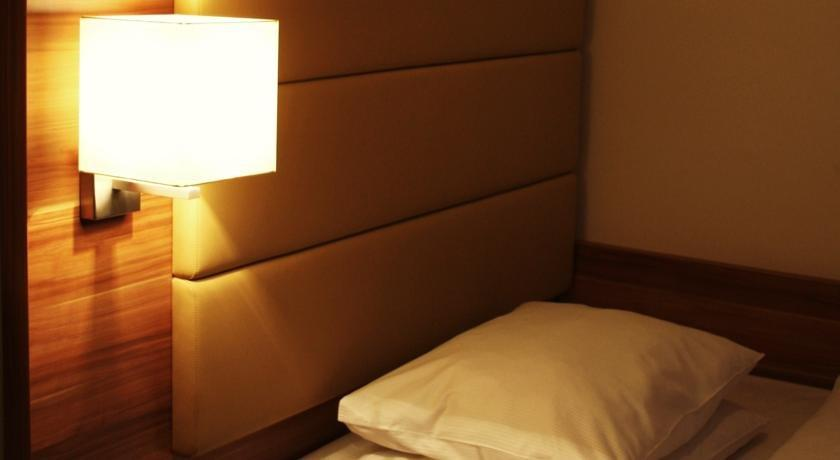 Molkenkur Hotel - dream vacation