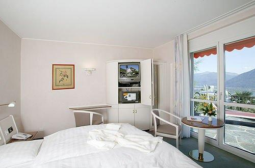 Hotel Dellavalle - dream vacation