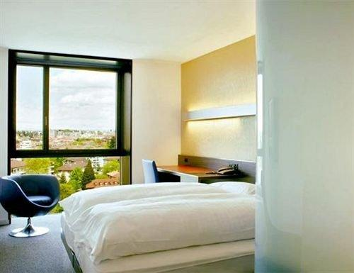 Hotel Ambassador & Spa Berne - dream vacation