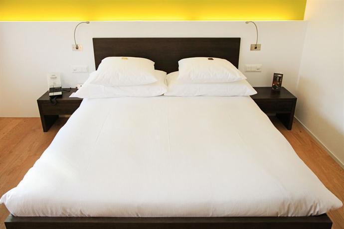 ABC Swiss Quality Hotel Chur - dream vacation
