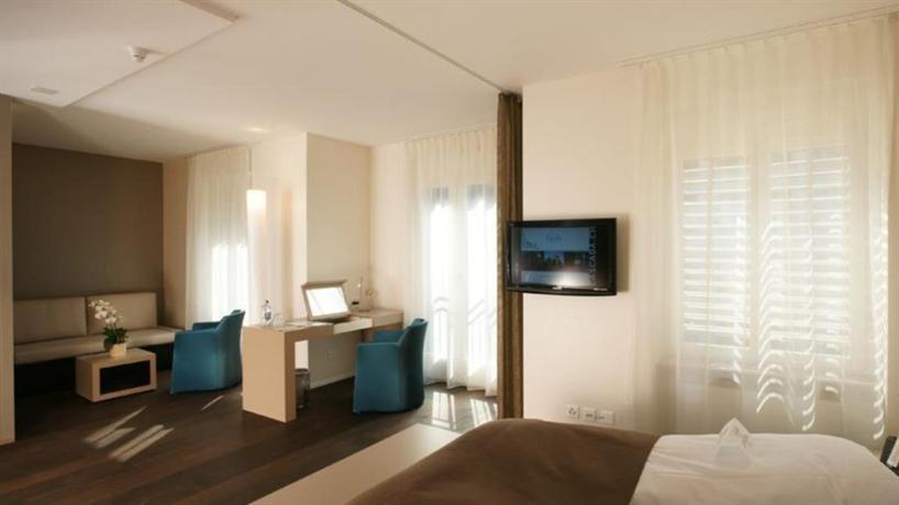 Cascada Swiss Quality Hotel - dream vacation