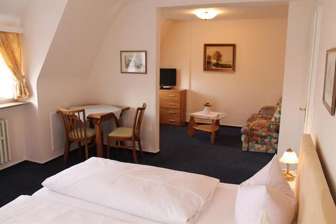 Hotel Zum Breiterle - dream vacation