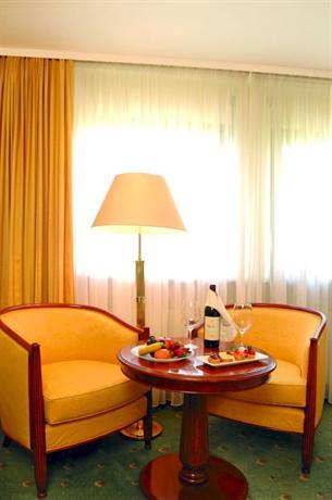Meinl Hotel & Restaurant - dream vacation