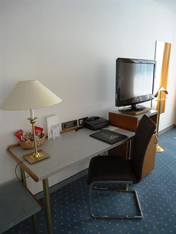 Buchhorner Hof - dream vacation