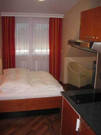 Hotel Kral - dream vacation