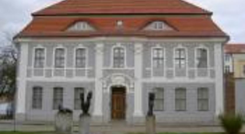 Gasthaus & Hotel Grunhof - dream vacation