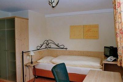 Hotel Knoblauch - dream vacation