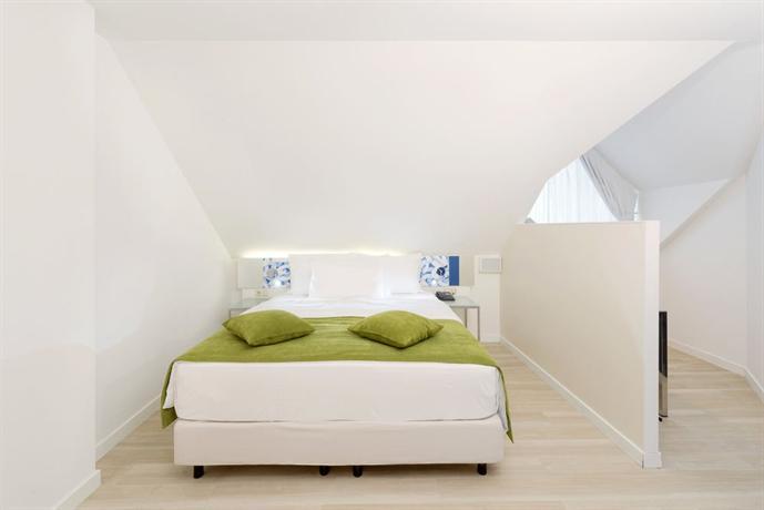 TRYP Munchen City Center Hotel - dream vacation