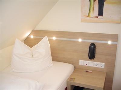 Hotel Scholz - dream vacation