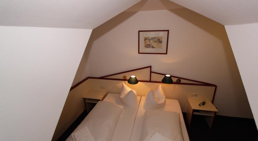 Hotel 3 Linden - dream vacation