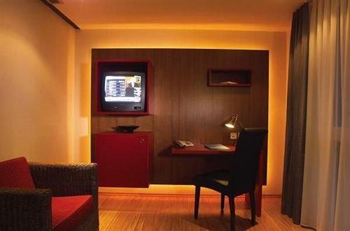 Hotel City Krone - dream vacation