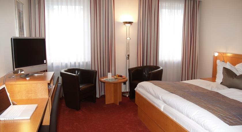 Hotel Weisser Hase - dream vacation