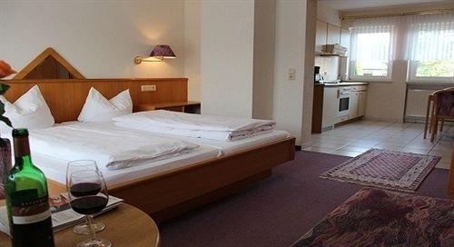 Wellness Hotel Kolchens Superior - dream vacation