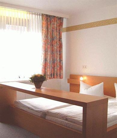 Hotel Jakoberhof - dream vacation