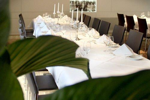 Hotel Ochsen Blaubeuren - dream vacation