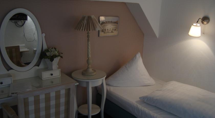 Hotel Graupner - dream vacation