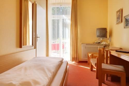 Hotel Dora Bad Reichenhall - dream vacation