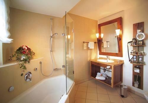Hotel Hirsch Neu-Ulm - dream vacation