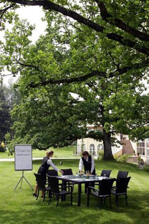 Hotel Der Sonnenhof Bad Worishofen