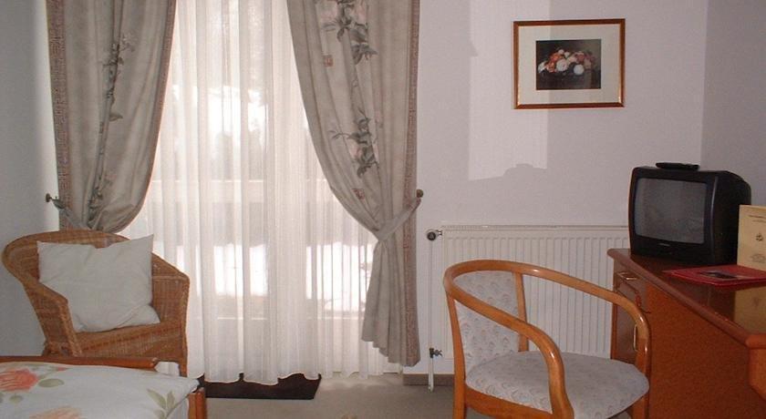 Hotel Residence Bad Bevensen