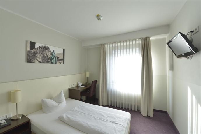 Hotel Dolomit - dream vacation