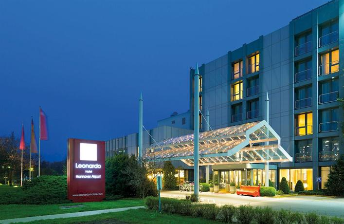 leonardo hotel hannover airport langenhagen compare deals. Black Bedroom Furniture Sets. Home Design Ideas