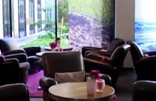 Novotel Suites Muenchen Parkstadt Schwabing - dream vacation