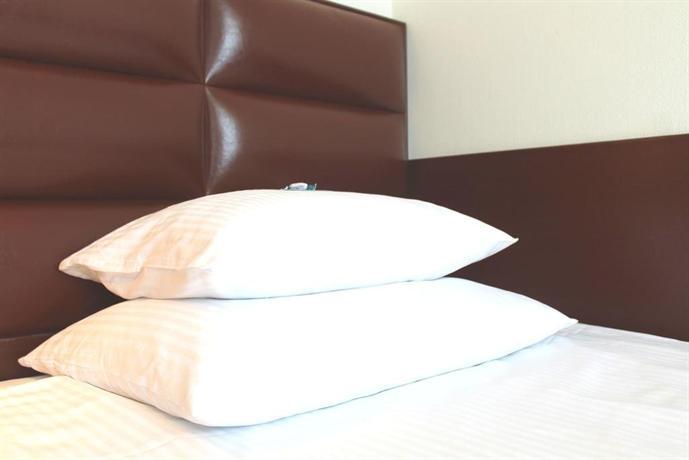 Hotel Bredeney - dream vacation