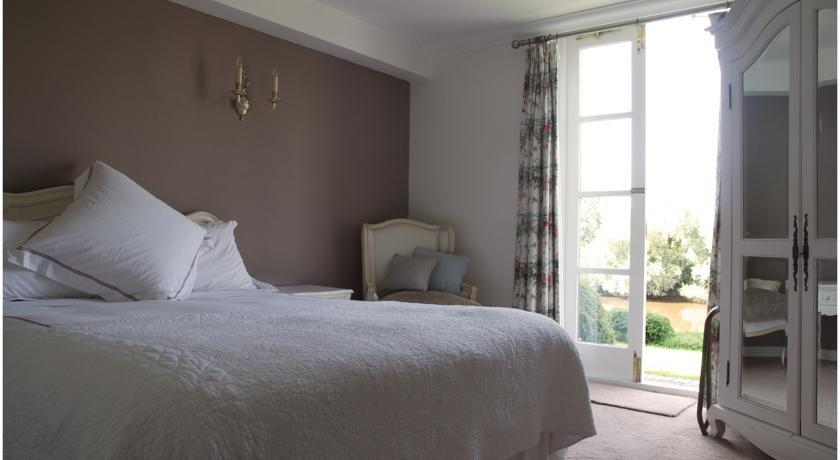 Diglis House Hotel Worcester England - dream vacation