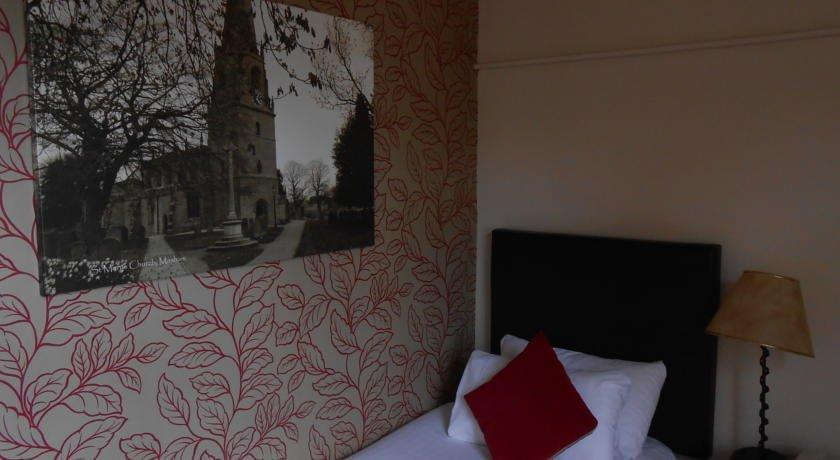 Kings Head Hotel by Good Night Inns - dream vacation