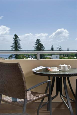 Mercure Centro Hotel Port Macquarie