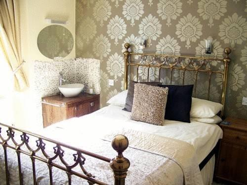 Laurel Cottage Windermere - dream vacation