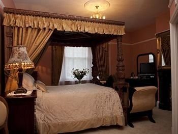 Melbury Guest House - dream vacation