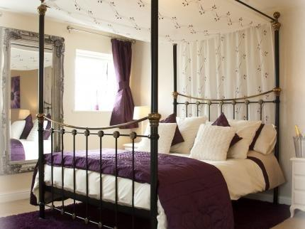 Norfolk Arms Hotel Sheffield - dream vacation