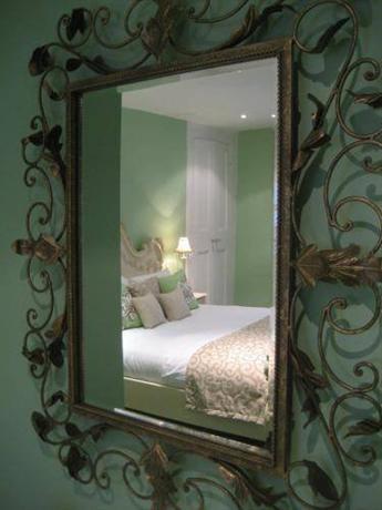 The Black Horse Inn Brighouse - dream vacation