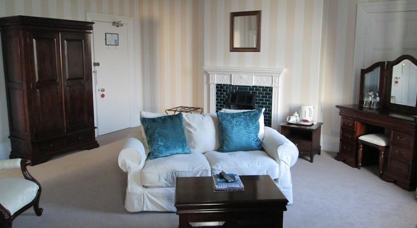 Solberge Hall Hotel Northallerton - dream vacation