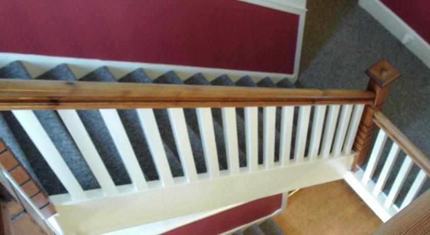 The Westcott Hotel Falmouth - dream vacation
