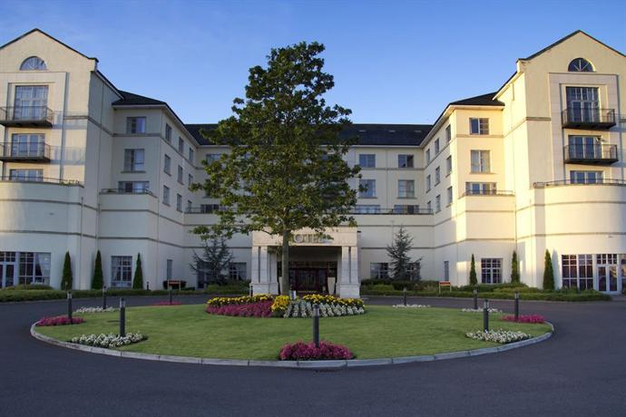 Knightsbrook Hotel & Golf Resort - dream vacation