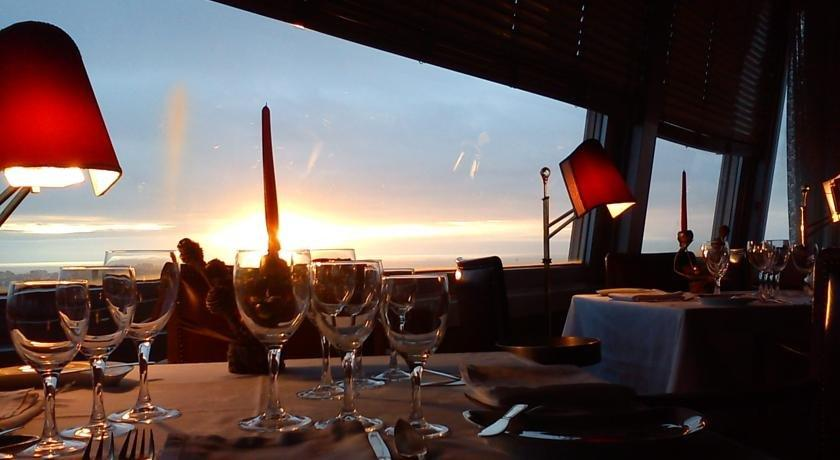 Hotel Miradouro - dream vacation