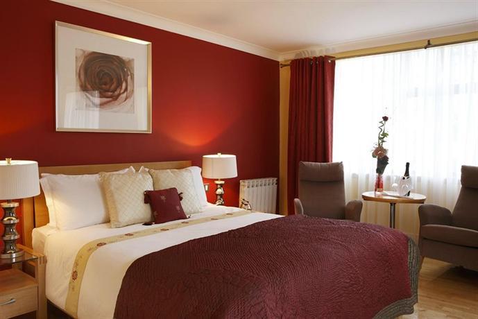 Sligo Park Hotel & Leisure Club - dream vacation