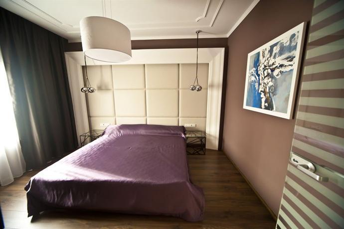 Hotel Confort Cluj-Napoca - dream vacation