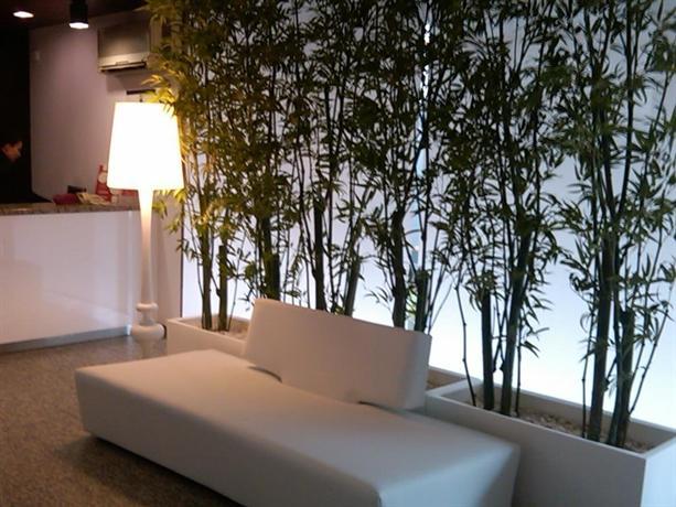Hotel Costa de Prata 2 - dream vacation
