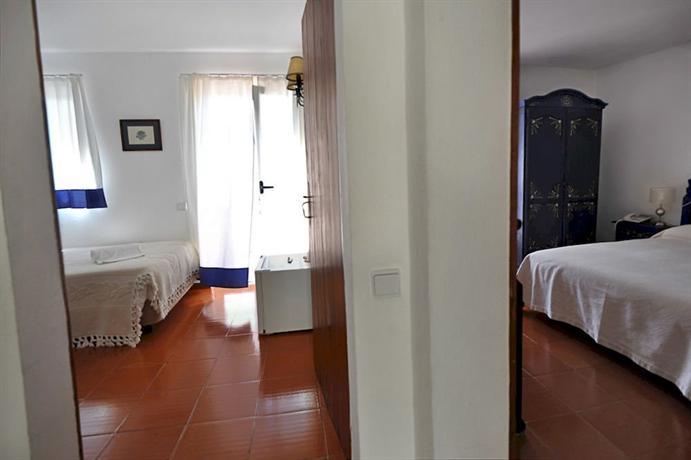 Hotel Rural Monte Dos Apostolos - dream vacation
