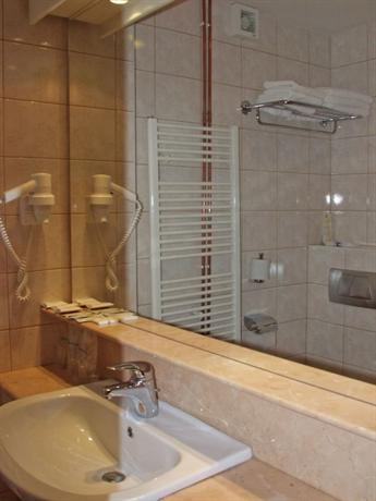 Hotel Jelovica Bled - dream vacation