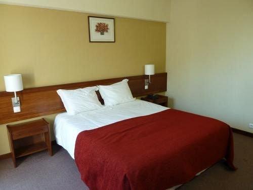 Hotel Senhora do Castelo - dream vacation