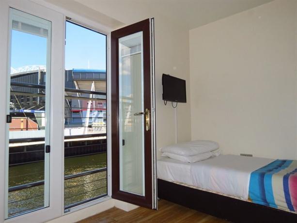 NosDa Hostel - dream vacation