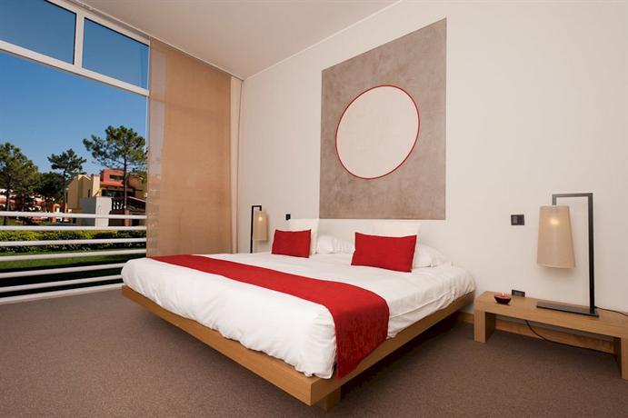 Aparthotel Mira Villas - dream vacation
