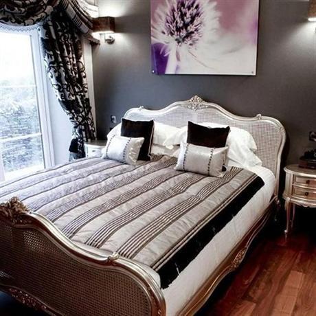 Windermere Suites - dream vacation