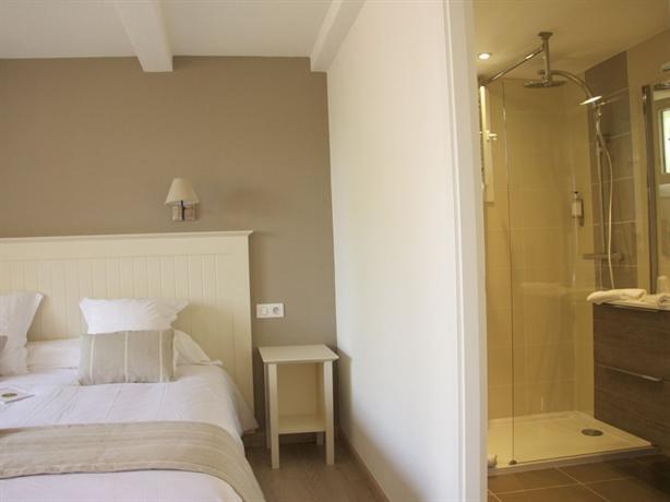 Hotel Le Concorde Aix-en-Provence - dream vacation