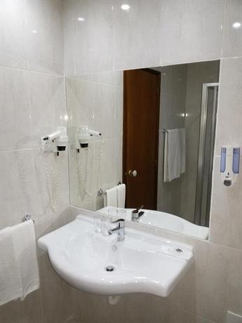 Hotel Moinho de Vento - dream vacation